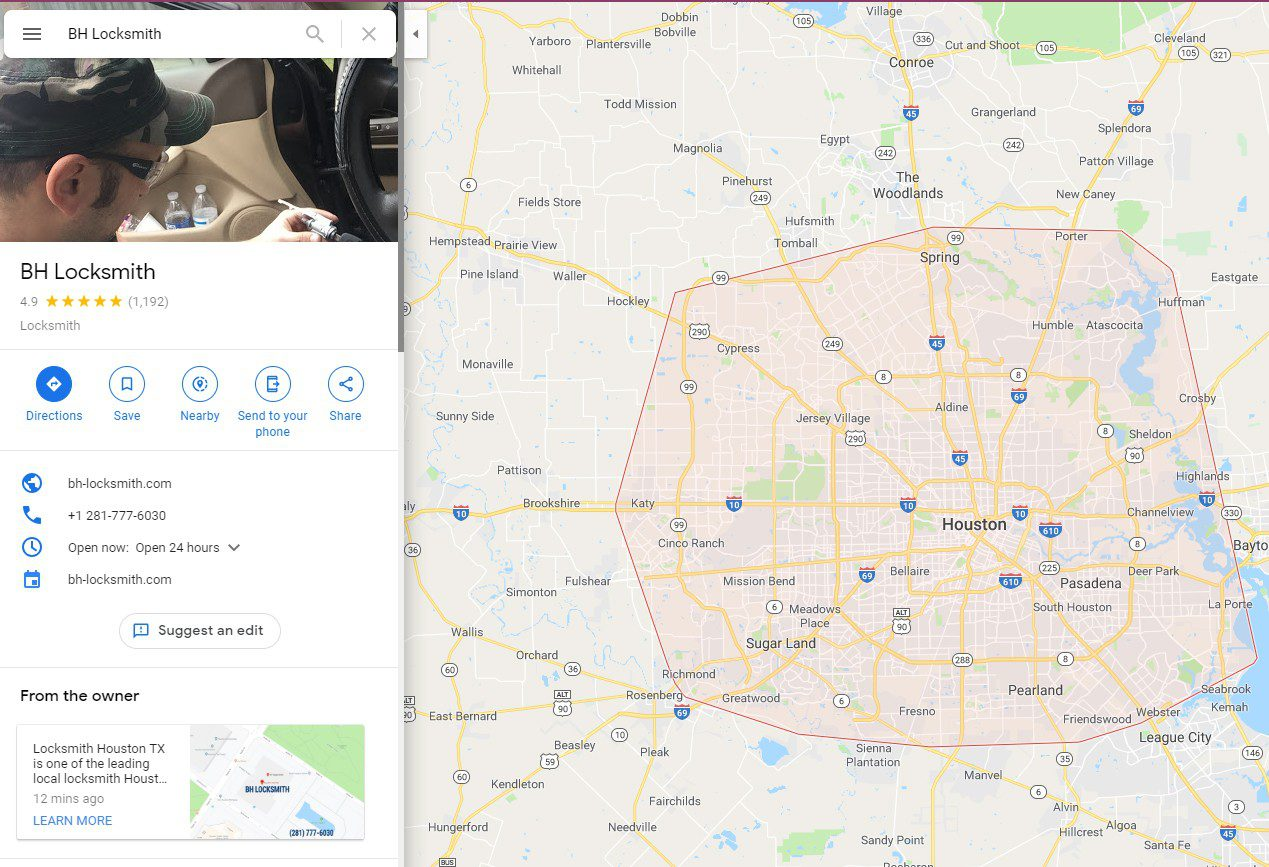 BH Locksmith – Best Locksmith Houston 24 Hour Mobile Services on map of irving texas zip code, map of longview texas zip code, map of waco texas zip code, map of plano texas zip code, map of cypress texas zip code, map of denton county texas zip code, map of houston and surrounding areas, map of the woodlands texas zip code, map of lubbock texas zip code, map of south texas and tamaulipas mexico, map of arlington texas zip code, map of las colinas texas zip code, map of spring texas zip code, map of katy texas zip code, map of houston texas state, map of garland texas zip code,
