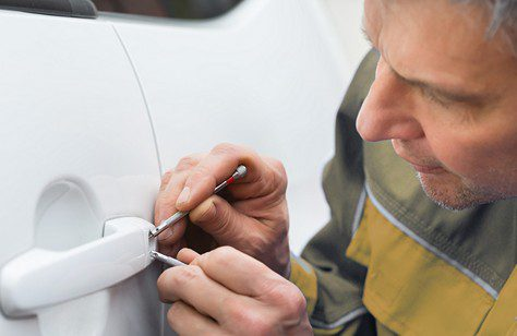 BH Locksmith – Best Locksmith Houston 24 Hour Mobile Services