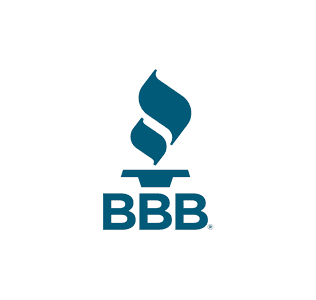 BH Locksmith Houston BBB