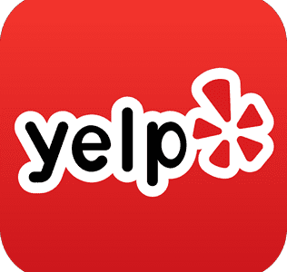 BH Locksmith on Yelp