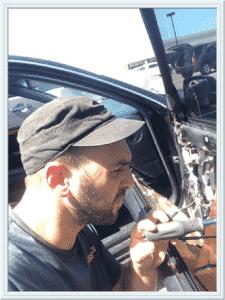 auto locksmith houston