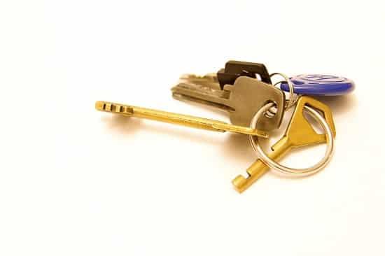 Repairing Modern Mortise Locks