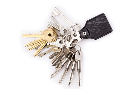 Few Typical False Impression Associated To Locksmith