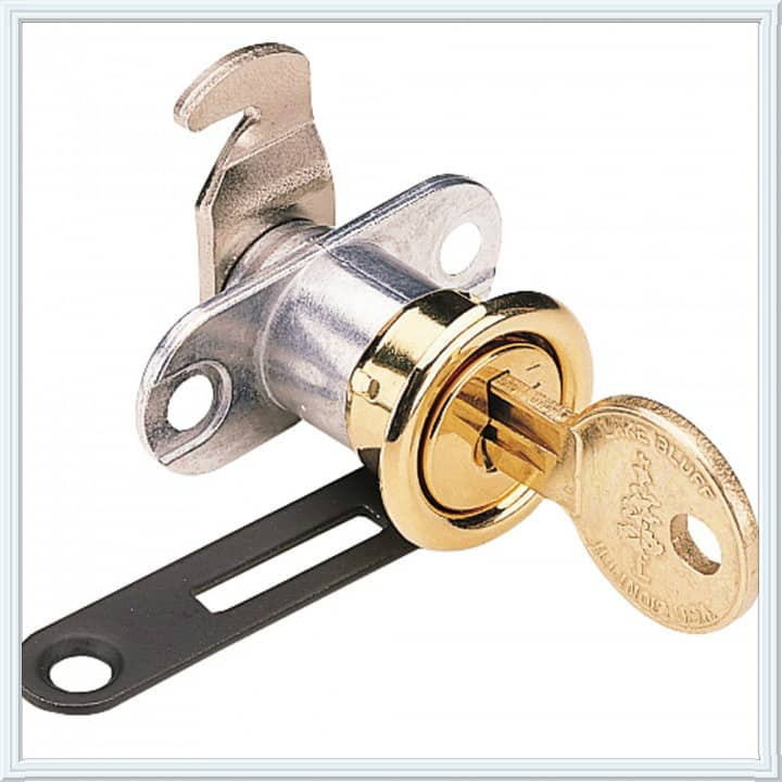 cabinet locks Houston