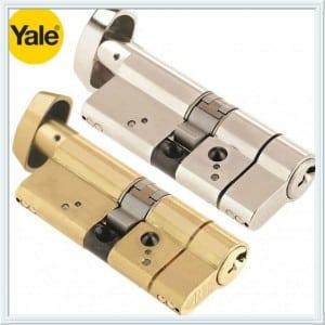 profile cylinder locks Houston