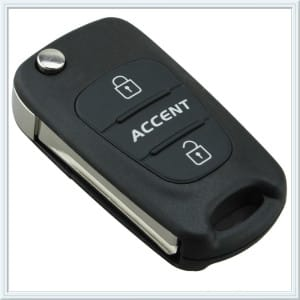 Hyundai replacement key Houston
