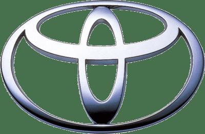 Toyota Key Replacement Houston