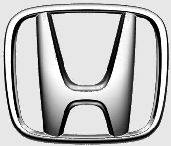 Honda Key Replacement Houston