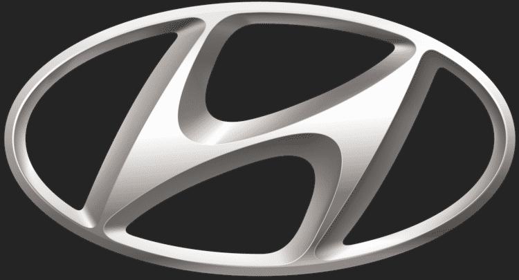 Hyundai Key Replacement Houston