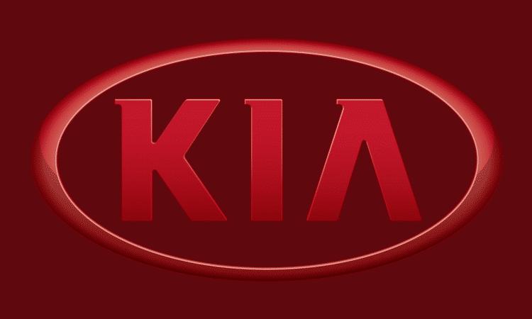 KIA Key Replacement Houston