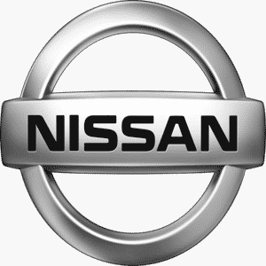 Nissan Key Replacement Houston