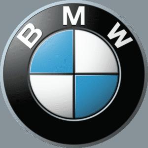 BMW Key Replacement Houston