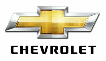chevrolet Key Replacement Houston