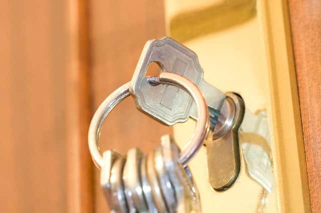 fence gate locks Service