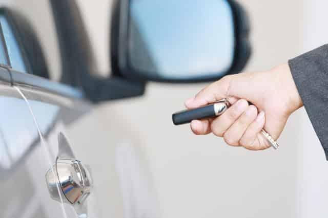 Mini Car Key Replacement Bh Locksmith 281 777 6030